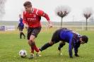 EKHW - FC Gunzenhausen_11