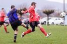 EKHW - FC Gunzenhausen_12