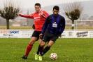 EKHW - FC Gunzenhausen_1