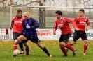 EKHW - FC Gunzenhausen_2