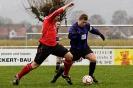 EKHW - FC Gunzenhausen_3