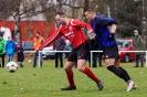 EKHW - FC Gunzenhausen_9