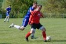 FC Geilsheim - EKHW_10