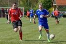 FC Geilsheim - EKHW_11