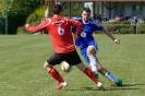 FC Geilsheim - EKHW_12