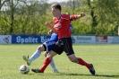 FC Geilsheim - EKHW_13