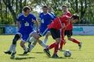 FC Geilsheim - EKHW_14