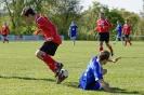 FC Geilsheim - EKHW_16