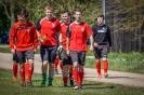 FC Geilsheim - EKHW_1