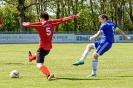 FC Geilsheim - EKHW_3