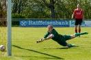 FC Geilsheim - EKHW_4