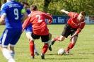 FC Geilsheim - EKHW_5