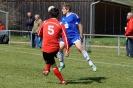 FC Geilsheim - EKHW_6