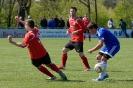FC Geilsheim - EKHW_7
