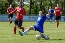 FC Geilsheim - EKHW_8