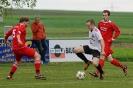 EKHW II - TSV Weißenburg II