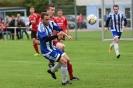 EKHW - SV Alesheim