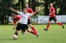 SV Westheim - EKHW